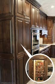 Interior Solutions Kitchens 162 Best Kitchen Storage Solutions Images On Pinterest Kitchen