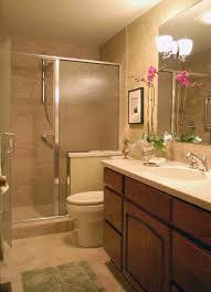 popular small bathroom color scheme zeevolve seductive idolza