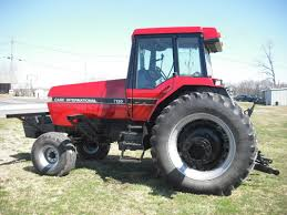 case ih 7120 parts what to look for when buying case ih 7120