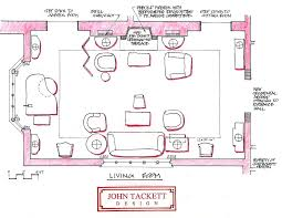 room design floor plan u2013 laferida com
