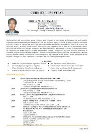 sample qa engineer resume click here to download this quality