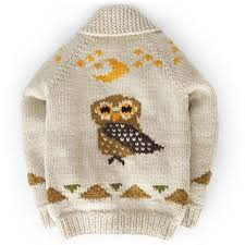 s wool sweaters granted canadian made knit woolen sweaters granted