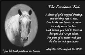 pet headstones headstones pet tribute info part 3