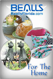 bealls home decor bealls for the home coupon code