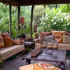 garden home interiors garden homes garden homes billyandikescom garden homes