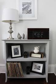 Anna White Bookcase by Best 25 Tall Bookshelves Ideas On Pinterest Library Bookshelves
