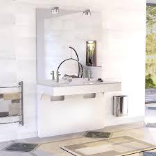 cosmic salle de bain découvrez nos meubles pour la salle de bain