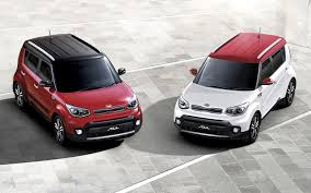 cube cars white kia soul 5 door small car from 12 800 kia motors uk