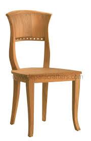 dining room chairs teak teak dining room chairs teak dining room