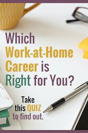 These Work From Home Companies 17 Best Images About Work From Home On Pinterest Work From Home