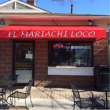 el mariachi loco hyannis main street business improvement district