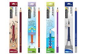 classmate pencil about us classmate spellbee
