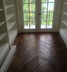 our wood floors photos in bethesda maryland atlas hardwood floors