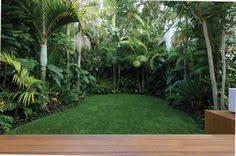 dennis hundscheidt tropical garden sunnybank qld gar