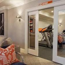 Basement Layout Plans Basement New Basement Design Ideas Open Basement Floor Plan