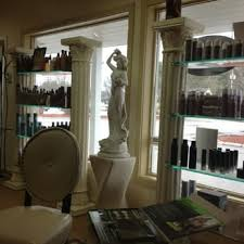 Jennifer Aniston Home Decor Studio X The Art Of Hair Hair Stylists 141 New Hampshire 101a