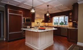 kitchen furniture nj custom kitchen cabinets design nj bathroom cabinetry designers