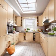 how to design a small kitchen small kitchen design ideas ideal home