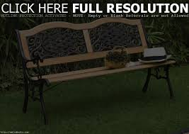 The Range Garden Furniture Metal Yard Benches Ideas Metal Outdoor Benches For Sale Metal