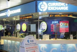 gatwick airport bureau de change international currency exchange gatwick currency exchange