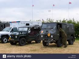 indian army jeep army ambulance stock photos u0026 army ambulance stock images alamy