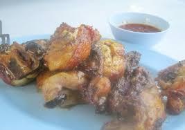 recette de cuisine camerounaise gratuit cuisine ivoirienne recettes africaines