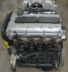 kia sportage 2001 engine transmission samys used parts used