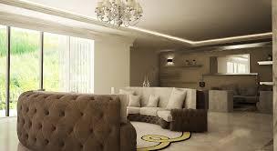 Home Interior Design Dubai by Dubai Marina Interior Designer Dubai