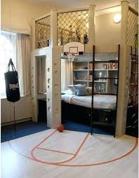 boys bedroom decorating ideas pictures children bedroom ideas best kids bedroom designs ideas on twin beds