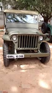 jeep landi vintage jeep for sale in india vintage classic wwii style ford