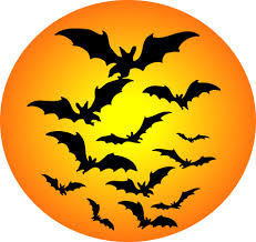 animated halloween cliparts free download clip art free clip