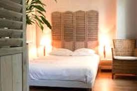 paravent chambre bébé paravent chambre moderne suspendus paravent daccoratif partition