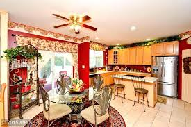 Dining Room With Ceiling Fan by Ceiling Fan Hampton Bay Palm Tree Ceiling Fan Ceiling Fans