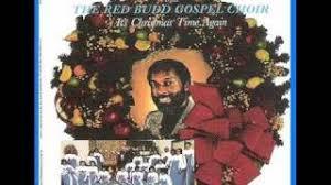 Rev Fc Barnes Biography F C Barnes Biography Mp4 Hd Download U2013 Hdkeep Com