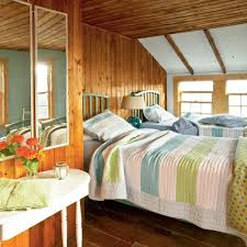 beach cottage bedroom traditional beach cottage bedroom 20 beautiful beach 10