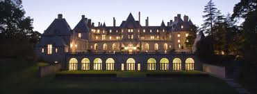 Oldest Restaurants In New York City Am New York Oheka Castle Historic Hotel In Long Island New York Historic Hotels