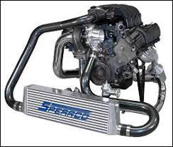 ford mustang v6 turbo ford mustang poweradders