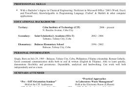 resume skills communication resume dance resume templates example dance resume resume