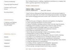 Legal Resume Example by Lofty Design Psd Resume Template 16 50 Beautiful Free Resume Cv