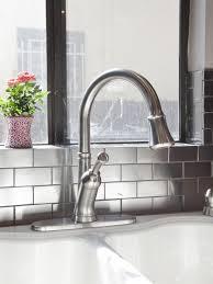 modern tile backsplash ideas for kitchen uncategorized modern best kitchen with subway backsplash tile