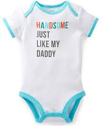 3135 best everything baby images on babies clothes