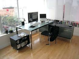 home decor for man mens home office office decorating ideas medium size of office desk