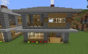Minecraft Home Designs Smart Inspiration Thebusylifeus - Minecraft home designs