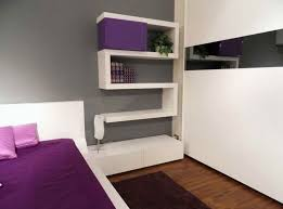 Kitchen Wall Shelving Units Storage U0026 Organization Low Cost Wall Mount Metal Shelving Units