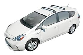 roof rack for toyota prius rola 59729 rola base rack systems free shipping