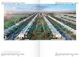 mbr city jade the fields district 11 floor plans justproperty com