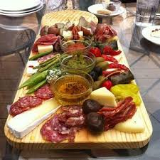 Elegant Dinner Party Menu Best 25 Italian Dinner Parties Ideas On Pinterest Italian