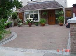 Cheap Backyard Landscaping Ideas Garden Design Garden Design With Inexpensive Backyard Landscape