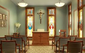 awesome home chapel designs images house design 2017