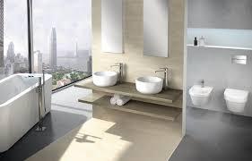 Kitchen Bathroom Amp Interior Design Celia Visser Design Auckland - Bathroom design photos